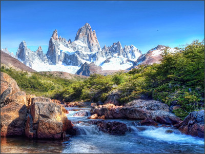 http://3.bp.blogspot.com/-WMf9TuXWWAs/UtDm9I2-rfI/AAAAAAAAwF0/MXHFBINh1y0/s1600/Breathtaking+Natural+Mountain+%E2%80%9CFitz+Roy%E2%80%9D+is+a+Popular+Tourists+Destination+at+the+border+of+Argentina+and+Chile.+27.jpg