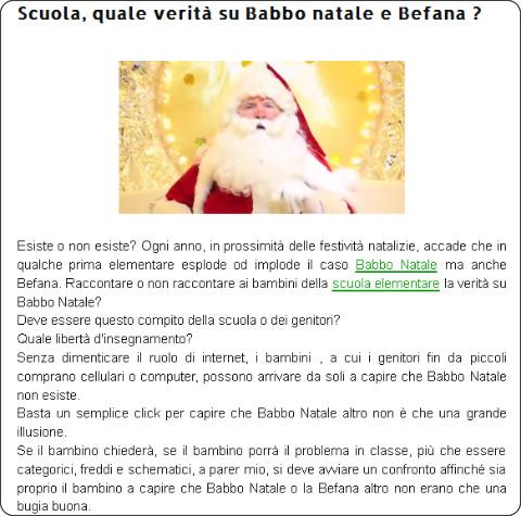 http://xcolpevolex.blogspot.it/2013/12/scuola-quale-verita-su-babbo-natale-e.html