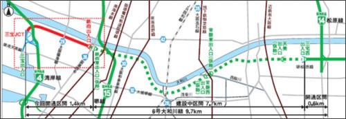 http://www.hanshin-exp.co.jp/company/torikumi/building/yamatogawa/20170128_teppou.html