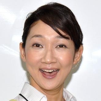 虻川美穂子の写真