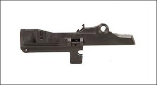 http://www.fulton-armory.com/m14-receiver-semi-automatic-fulton-armory.aspx