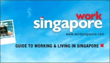 http://worksingapore.com/