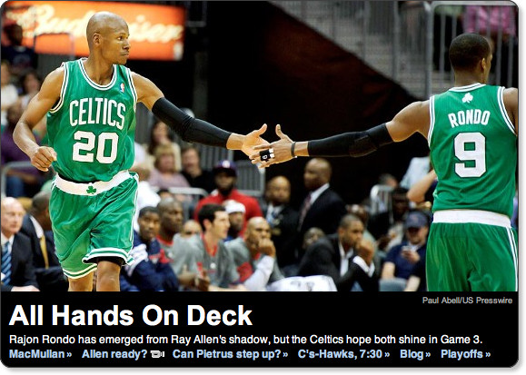 http://espn.go.com/boston/