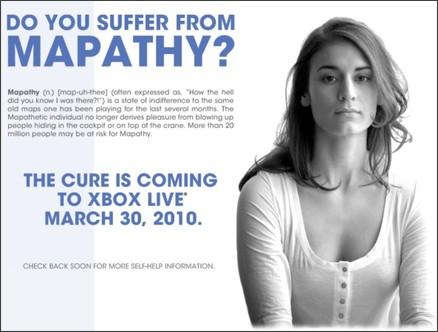 http://www.mapathy.com/