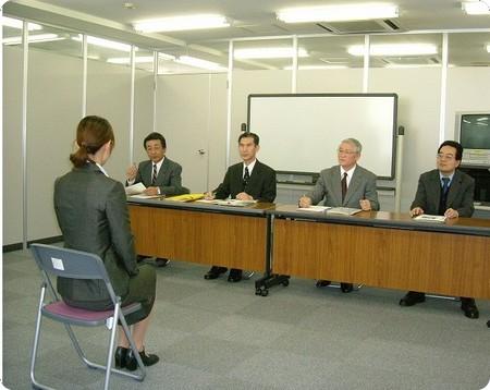 http://michaelmilkey.mo-blog.jp/michaelmilkey/images/mogimen.jpg