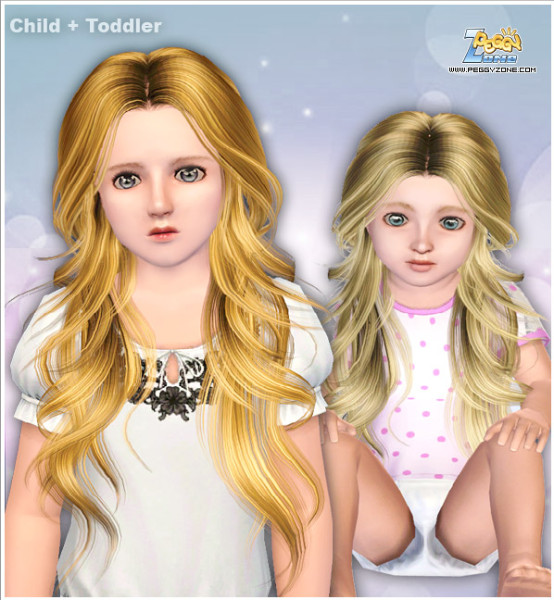 http://peggyzone.com/objectimg/peggyzone-sims3-DONATE-special0037-Pegy104-120801-cp-1-B.jpg