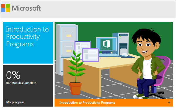 http://www.microsoft.com/about/corporatecitizenship/citizenship/giving/programs/up/digitalliteracy/courses/2697DE/onlineLauncher.htm