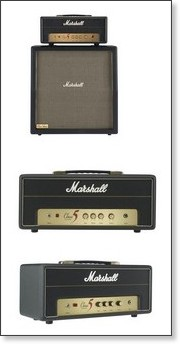 http://www.andertons.co.uk/News/aid588/namm-2011-marshall-announce-class-5-mark-ii-amplifier-and-class-5-head.asp