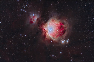 http://www.astronomy.ro/forum/files/bdd869bc99eeb915d9c18dfd6134e2331824x0_q100_watermark_505.jpg