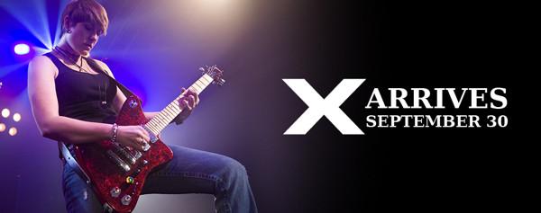 http://www2.gibson.com/Products/Electric-Guitars/Firebird/Gibson-USA/Firebird-X.aspx