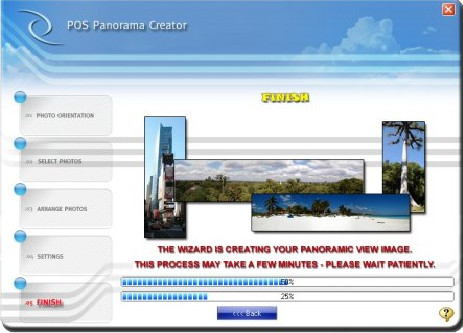 http://www.photopos.com/Pos-Panorama-Pro-Panoramic-Image-Software.asp