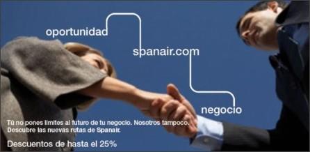 http://www.spanair.com/web/es-es/Empresas/