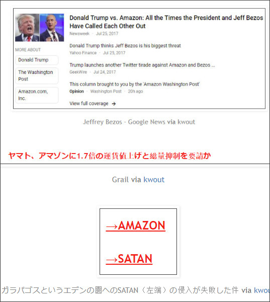 http://tokumei10.blogspot.com/2017/07/toc_30.html