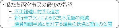 http://profile.ameba.jp/nonomuraryutaroblog/