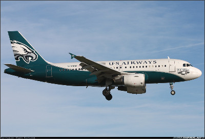 http://cdn-www.airliners.net/aviation-photos/photos/3/3/6/2157633.jpg