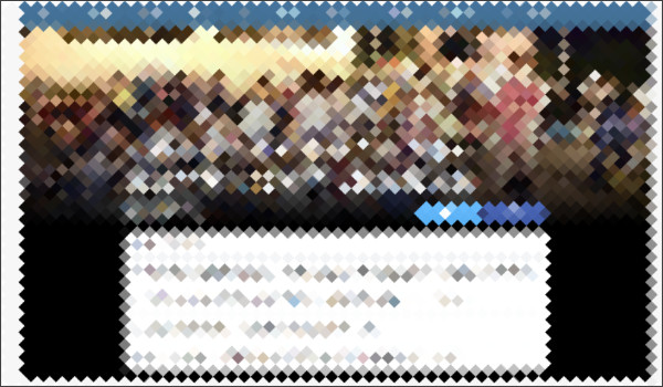 http://news.yahoo.co.jp/story/147