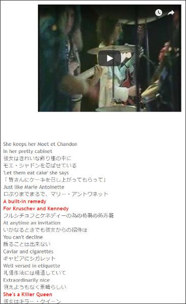 http://tokumei10.blogspot.com/2011/10/blog-post_5008.html