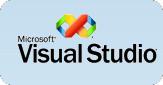 http://www.microsoft.com/downloads/fr-fr/details.aspx?familyid=34b37817-c8c6-4cd5-a077-4e78a26b7ad3&displaylang=fr