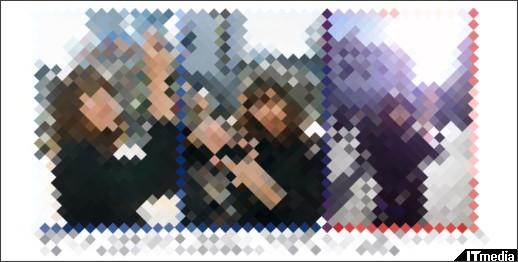 http://plusd.itmedia.co.jp/mobile/articles/1002/03/news070.html