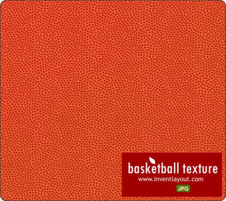 http://www.inventlayout.com/post/basketball-texture-79.aspx