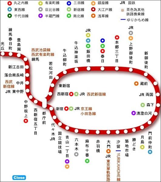 http://www.e-japannavi.com/trans/oedo_map.shtml
