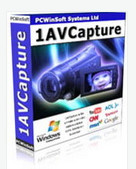 http://fr.giveawayoftheday.com/1avcapture-2/