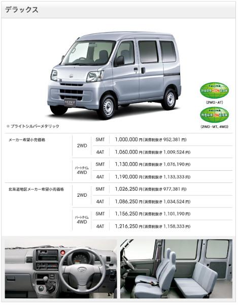 http://www.daihatsu.co.jp/lineup/cargo/grade/deluxe.htm