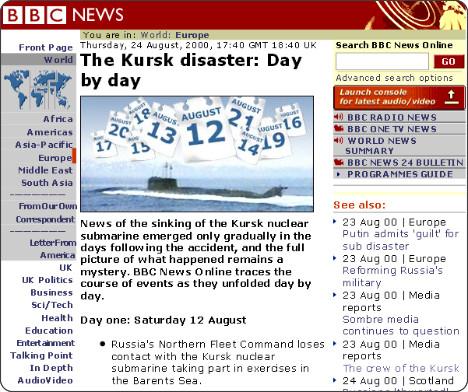 http://news.bbc.co.uk/2/hi/europe/894638.stm