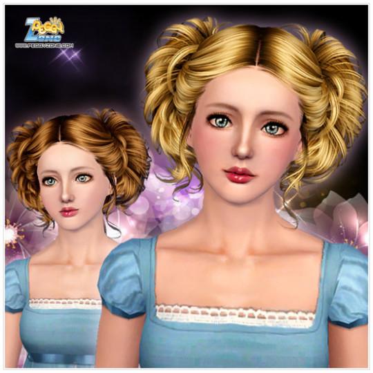 http://svt.paysites.mustbedestroyed.org:8080/booty/ts3/peggy/hair/female/femalehair000821.jpg
