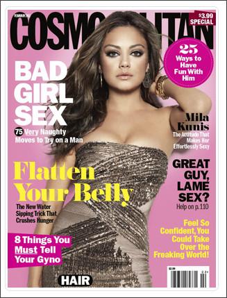 http://www.cosmopolitan.com/celebrity/exclusive/mila-kunis-cosmo