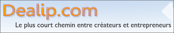 http://www.dealip.com/page-133-createurs-deposants-.html