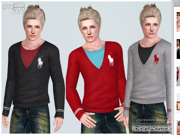 http://r2mcreations.blogspot.com.es/2012/04/ralph-laurens-sweater-for-male-sims.html