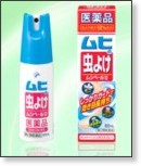 http://www.ikedamohando.co.jp/products/repellent/mushipale_a.html