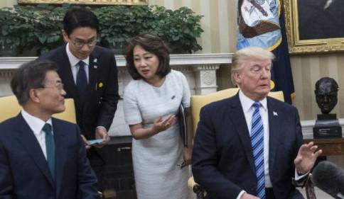 https://www.washingtonpost.com/politics/disagreement-on-north-korea-policy-could-derail-white-house-choice-for-ambassador-to-south-korea/2018/01/30/3a21191c-05da-11e8-94e8-e8b8600ade23_story.html?utm_term=.992044ba6ba2
