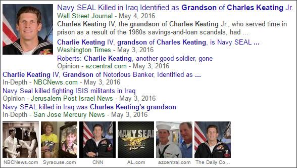 https://www.google.com/#hl=en&gl=us&authuser=0&tbm=nws&q=Charles+Keating+Grandson