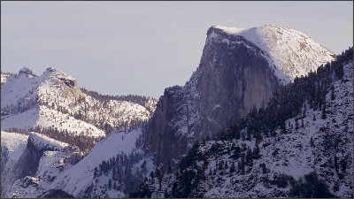http://www.trbimg.com/img-554221d2/turbine/la-me-ln-half-dome-yosemite-opens-this-weekend-due-to-drought-20150430