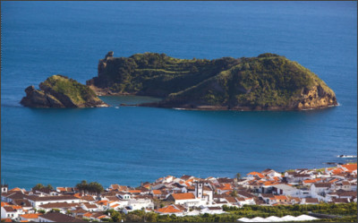 http://absolutelyportugal.co.uk/images/packages/acores/Azores-prices-fotos/island-s-miguel/sm2/azo-18.jpg