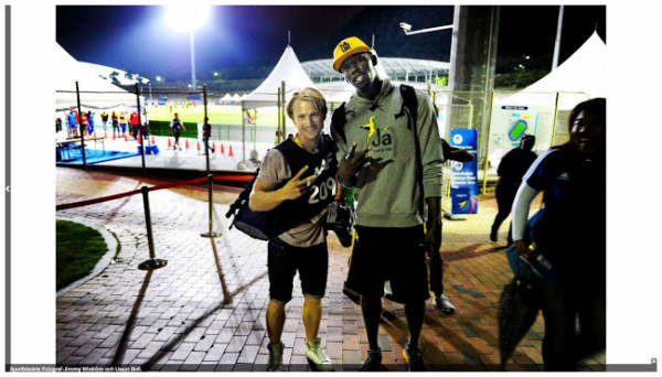 https://www.246g.com/log246/2012/08/usain-bolt-nabs-photographers-dslr-awesome-shots.html