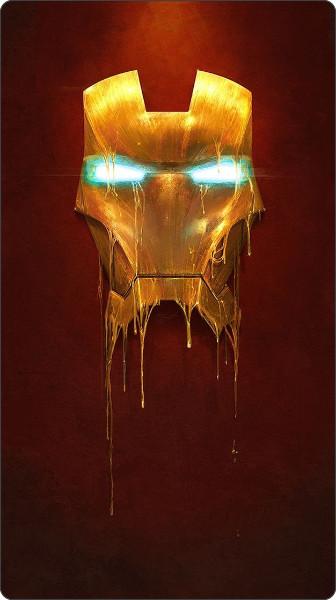http://www.ilikewallpaper.net/iphone-5-wallpaper/Iron-Man-Mask/5015