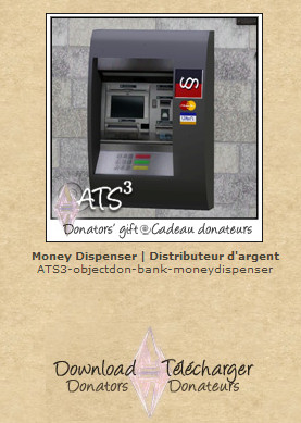 http://www.aroundthesims3.com/objects/donators_03.shtml