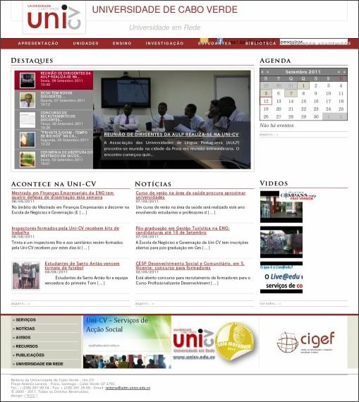 http://www.unicv.edu.cv/