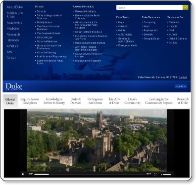 http://dn.duke.edu/dukeredesign/wp-content/uploads/2009/09/brandbardown.jpg