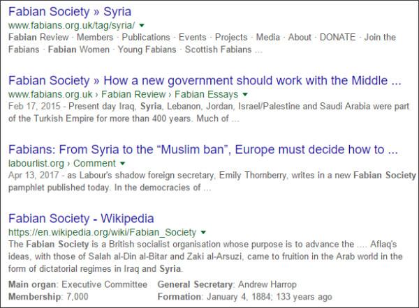 https://www.google.co.jp/?hl=EN&gws_rd=cr&ei=xaUwVt7eFM_KjwPjtYe4DA#hl=EN&q=Fabian+Society+Syria