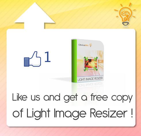 http://www.facebook.com/ObviousIdea?sk=app_4949752878