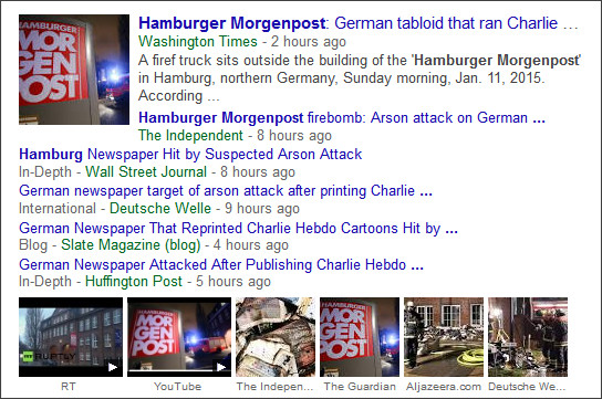 https://www.google.com/search?hl=en&gl=us&tbm=nws&authuser=0&q=Hamburger+Morgenpost&oq=Hamburger+Morgenpost&gs_l=news-cc.12..43j43i53.1609.1609.0.2759.1.1.0.0.0.0.128.128.0j1.1.0...0.0...1ac.2.6nsSFW9QCps