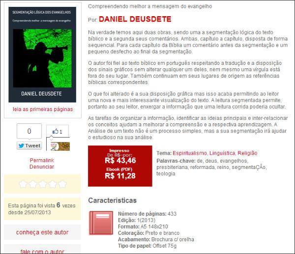 https://www.agbook.com.br/book/148511--SEGMENTACAO_LOGICA_DOS_EVANGELHOS