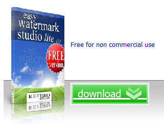 http://www.easy-watermark-studio.com/en/downloads