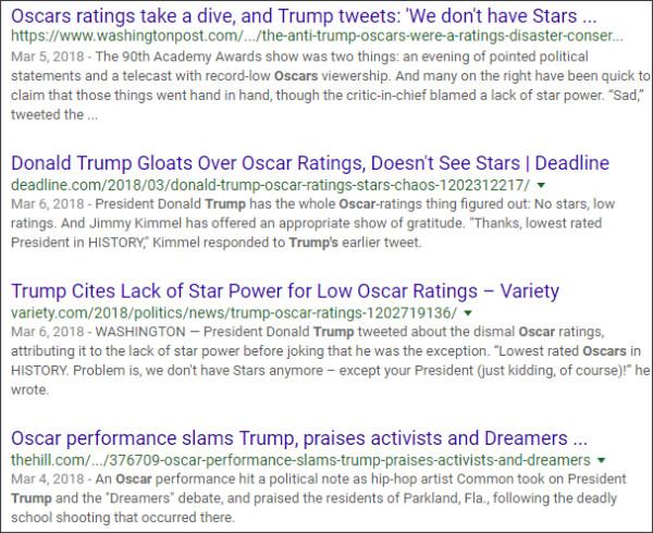 https://www.google.com/search?source=hp&ei=Zj_PWouhMIfw_wTosoqwAQ&q=Oscar+Trump&oq=Oscar+Trump&gs_l=psy-ab.3..0l2j0i22i30k1l4j0i22i10i30k1j0i22i30k1l3.1662.5042.0.5606.11.11.0.0.0.0.434.1744.0j9j4-1.10.0....0...1..64.psy-ab..1.10.1740...46j0i131k1j0i46k1.0.sTAyQLcYQao