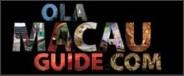 http://www.olamacauguide.com/jobs-macau.html