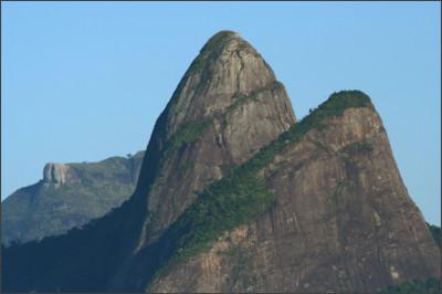 http://images.summitpost.org/original/239006.jpg